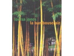 Livre 'La Bambouseraie'