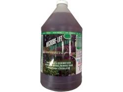 Microbe-Lift Maîtrise des algues 4L