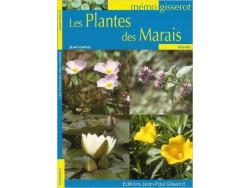Les Plantes des Marais