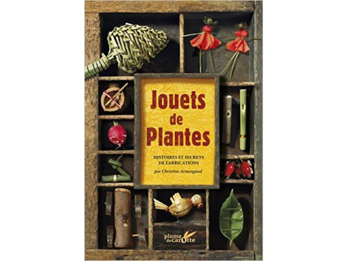 Jouets de plantes latour marliac for Commander des plantes