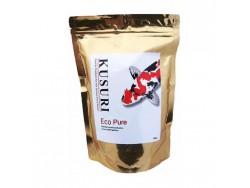 Kusuri Eco Pure 1.25kg - Anti algues