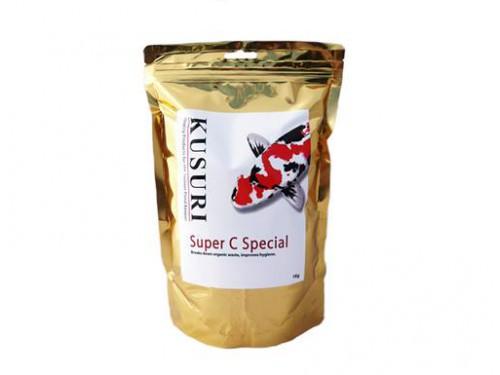 Kusuri Super C Special - nettoyant