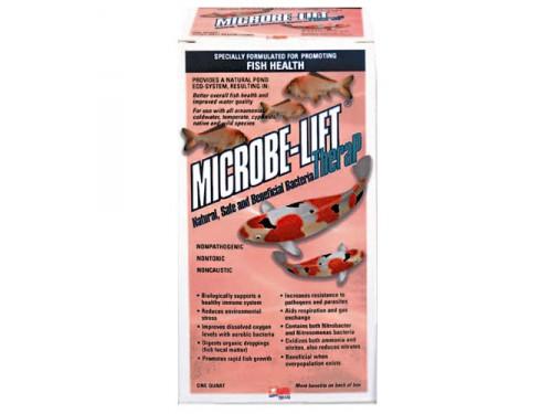 Microbe-Lift - Thera P