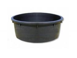 Le bac 150L - pour lotus ou mini-bassin