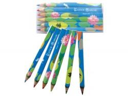 Crayons Latour-Marliac