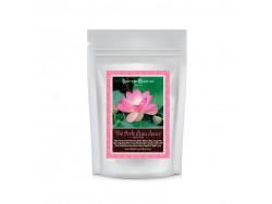 Thé au lotus 'Perle d'eau douce' - 100g