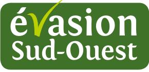 evasion-sud-ouest_logo.png