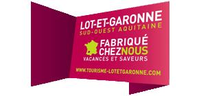 tourisme_lotgaronne_logo.png